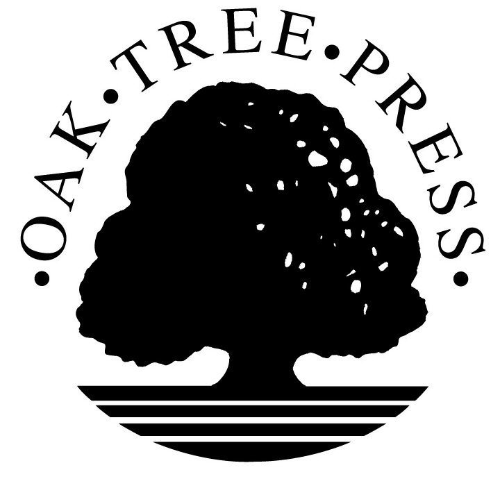 OAK TREE PRESS