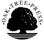 OakTreePRESS